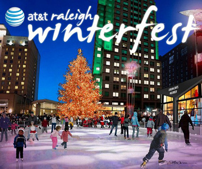 raleigh-winterfest