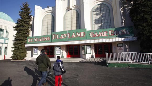 Ice casino bingo casino internet poker
